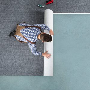 Carpeting | Floor Boys