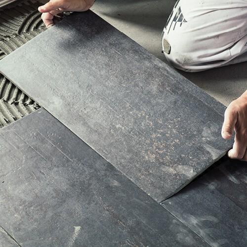 Hardwood Installation Lexington, SC | Floor Boys