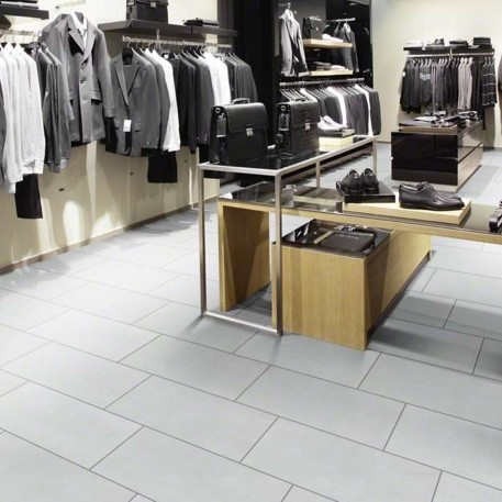 Commercial Tile