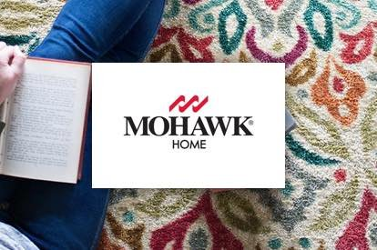 MohawkHome_brand_page | Floor Boys