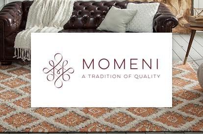 Momeni_brand_page