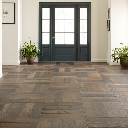 Old-World-Herringbone-Medium-Basketweave | Floor Boys