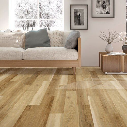 Wood flooring | Floor Boys