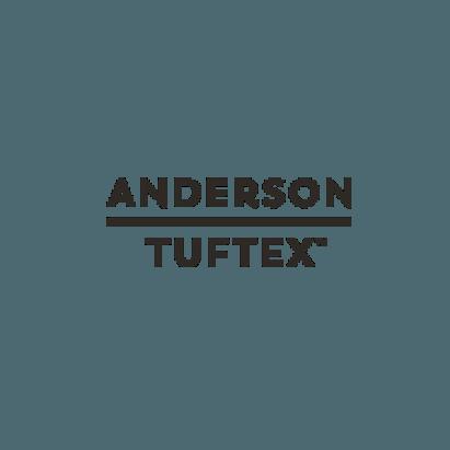 andersonTuftex_logo | Floor Boys