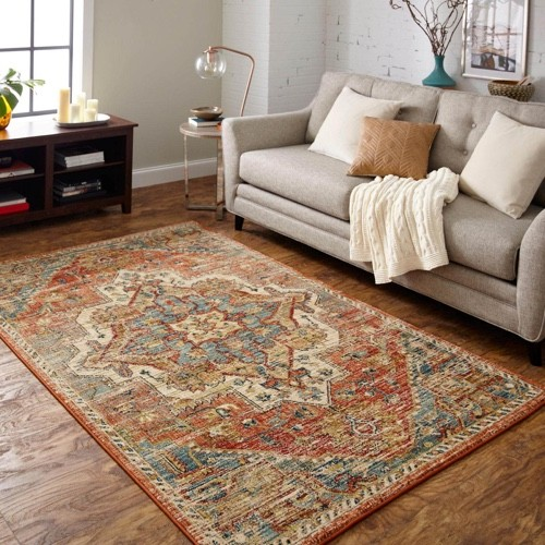 Area Rugs Shopping in Lexington, SC | Floor Boys