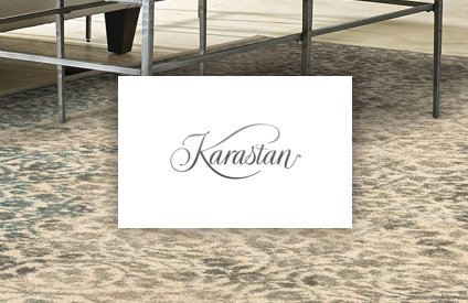 brand_karastan