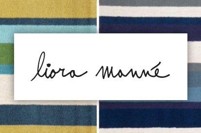 brand_lioraMonne | Floor Boys
