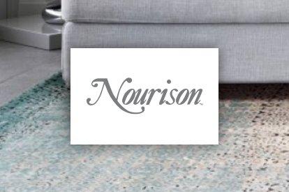 brand_nourison | Floor Boys