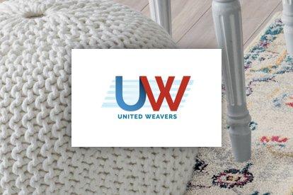 brand_unitedWeavers | Floor Boys