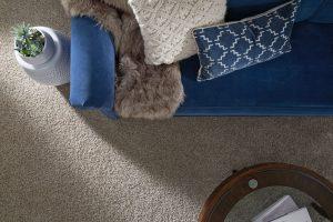 carpet_pr_banner | Floor Boys