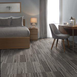 commercial Carpet | Floor Boys