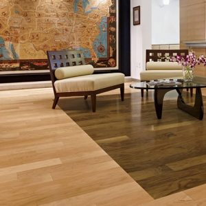 commercial Hardwood | Floor Boys