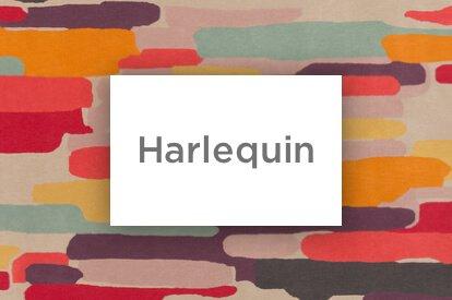 harlequin-surya