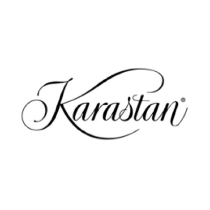 karastan Logo | Floor Boys