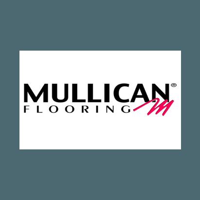 millican_logo | Floor Boys