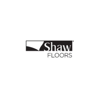 shaw logo | Floor Boys