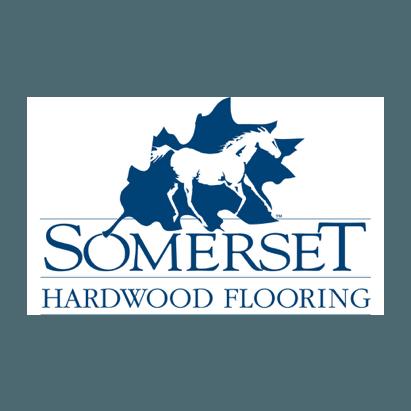 sommerset_logo