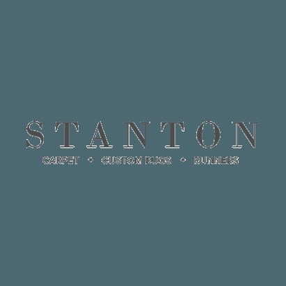 straton Logo