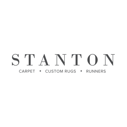 straton Logo | Floor Boys