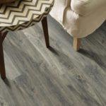 tile landscape | Floor Boys