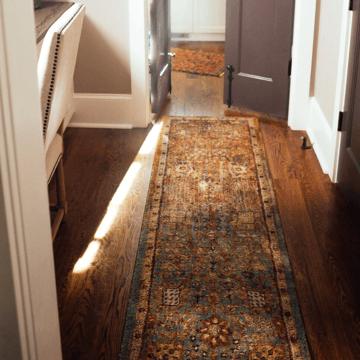carpet | Floor Boys