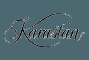 karastan_logo