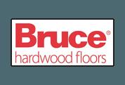 bruce_hardwood_logo