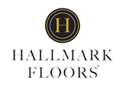 hallmark-floors-logo