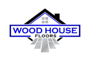 wood-house-floor-logo