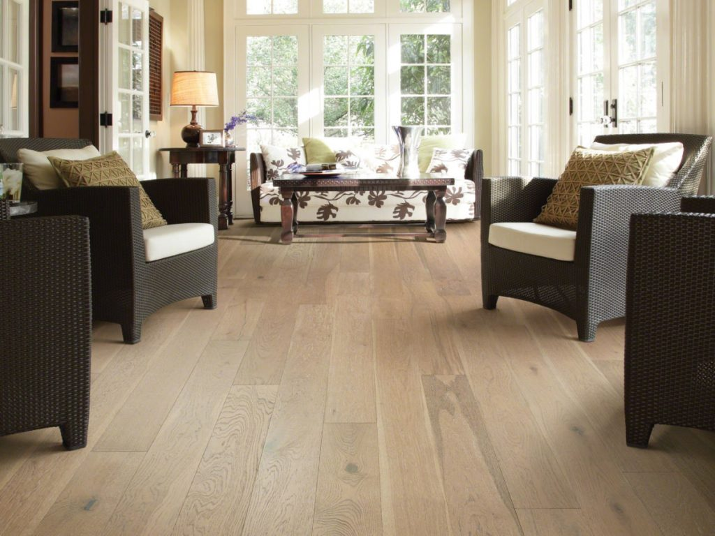 Fabulous Flooring Sale Lexington, SC | Floor Boys