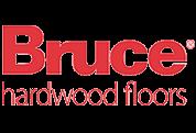 Bruce | Floor Boys