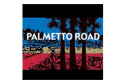 palmetto Road | Floor Boys