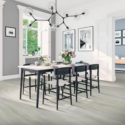 Laminate Flooring | Floor Boys