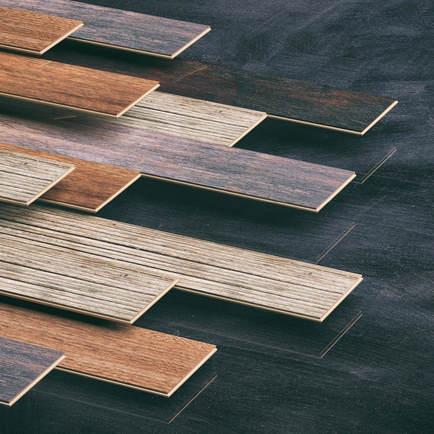 Commercial Flooring Gallery Lexington, SC| Floor Boys