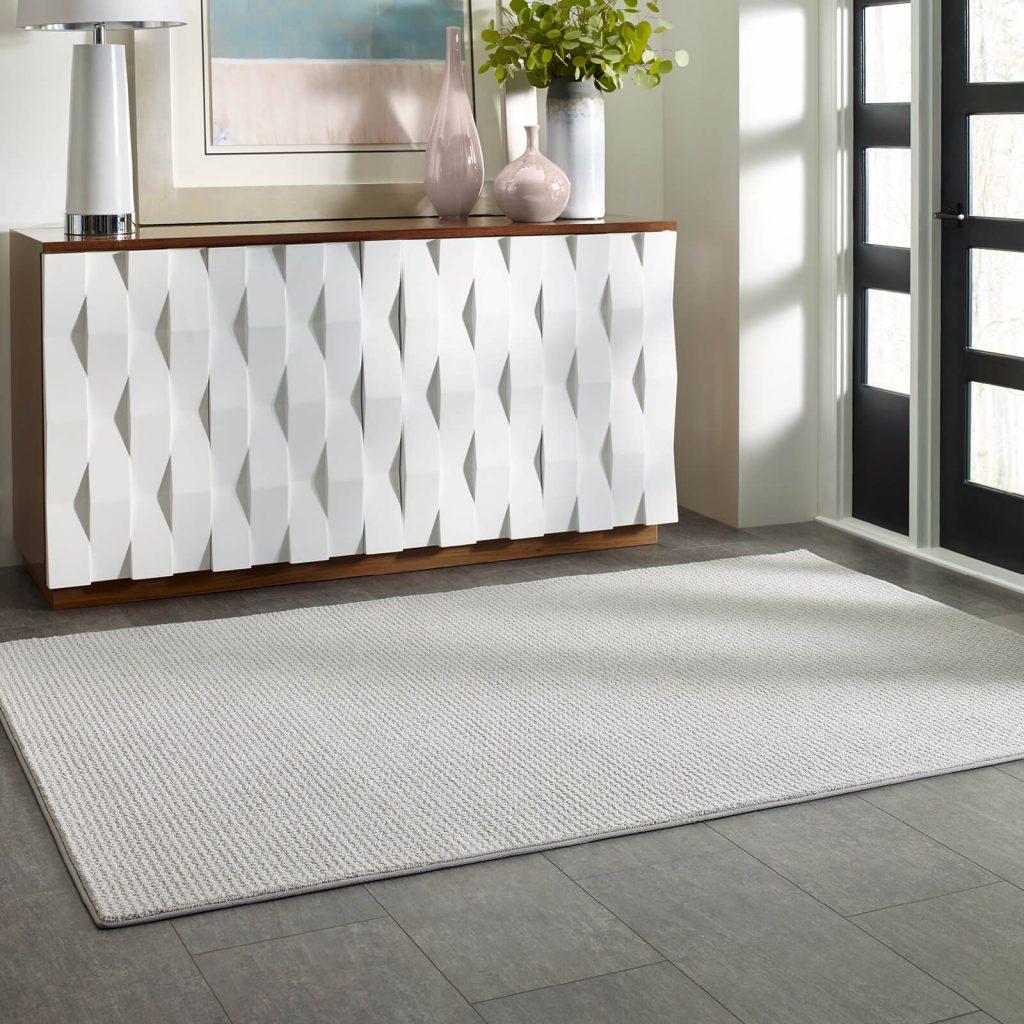 Using Area Rugs in Your Minimalistic Design   Floor Boys