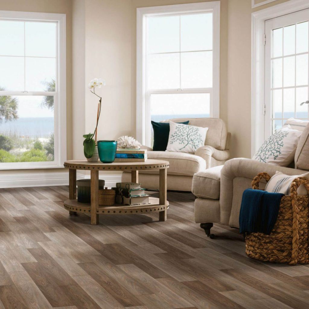Preparing Your Home for Spring   Floor Boys