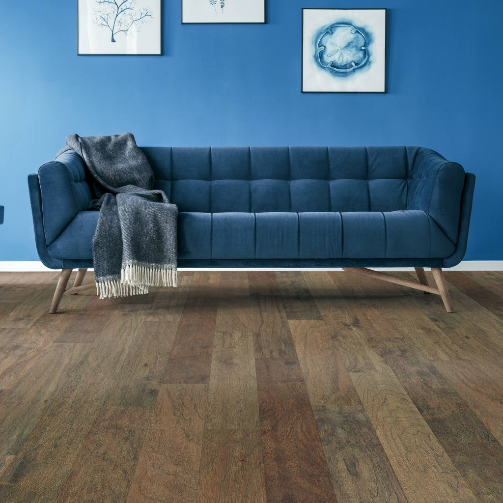 The 2020 Pantone Color of the Year: Classic Blue | Floor Boys