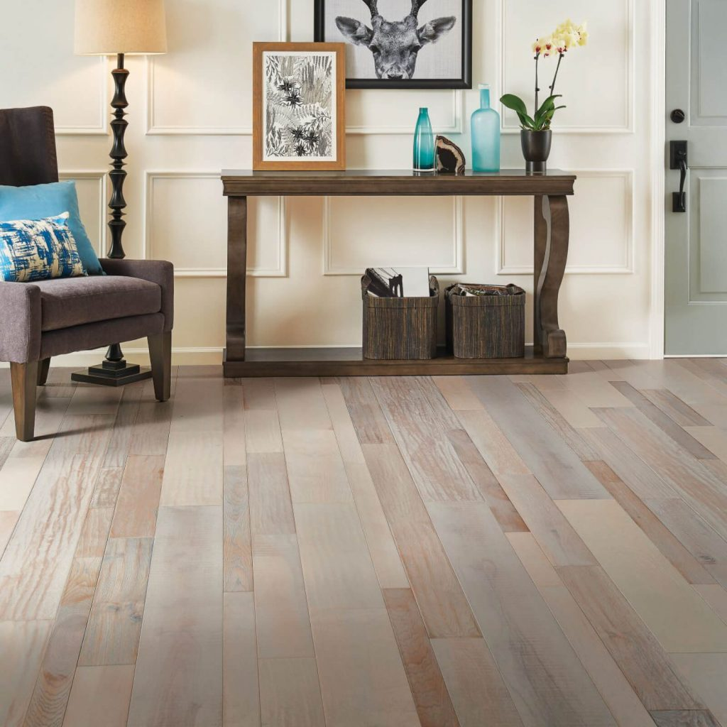 Summer Flooring Trends for 2020 | Floor Boys