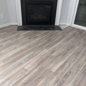 Closet-after | Floor Boys