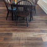 Hardwood Flooring in Kitchen | Floor Boys