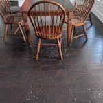 Kitchen-before | Floor Boys