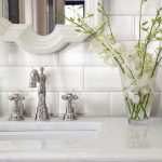 Remodeling Your Bathroom? Consider These Tile Trends