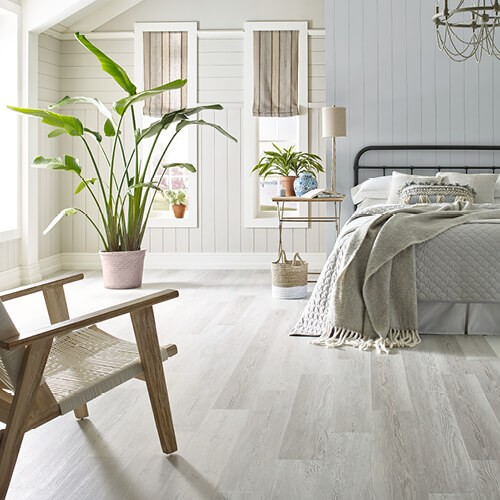 Basilica-0894V-00181-Century Pine-Bedroom-Wood-V_500x500