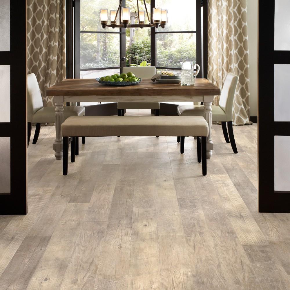 dockside seashell mannington luxury vinyl plank flooring