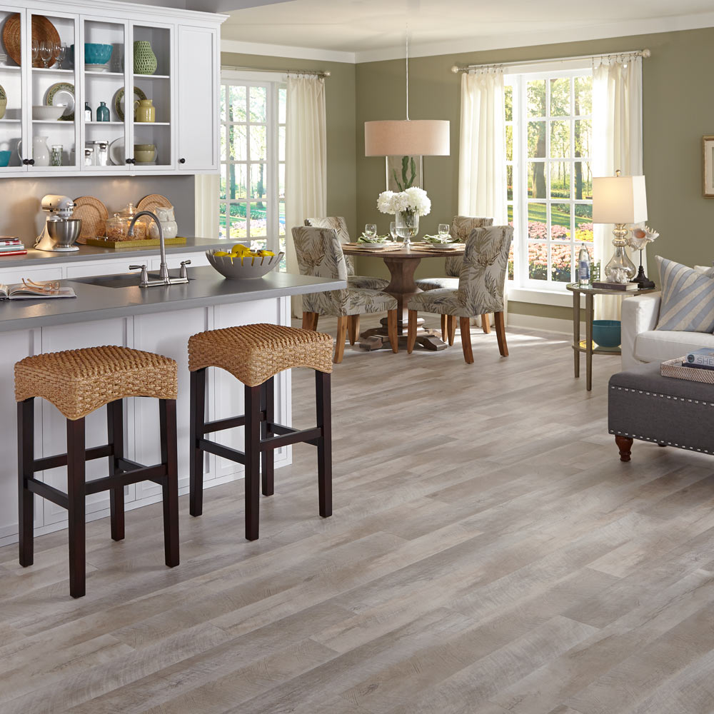 seaport surf mannington luxury vinyl plank flooring