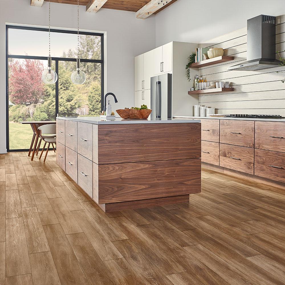 margate oak sandbar mannington luxury vinyl plank flooring